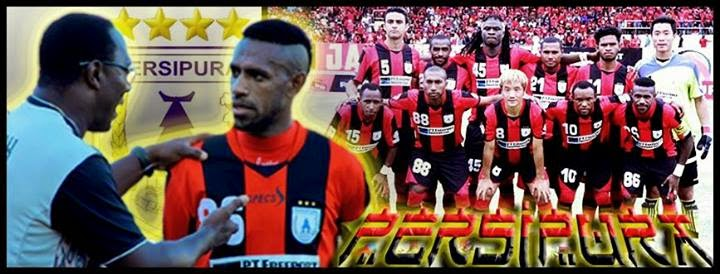 Papuan Football