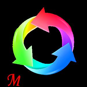iConvert: Free Online Icon Converter