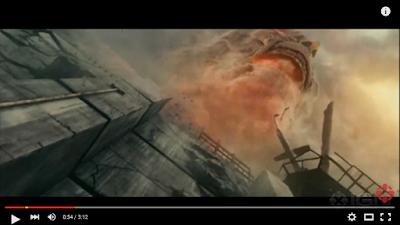 http://minority761.blogspot.com/2015/08/hadir-film-attack-on-titan-teks.html
