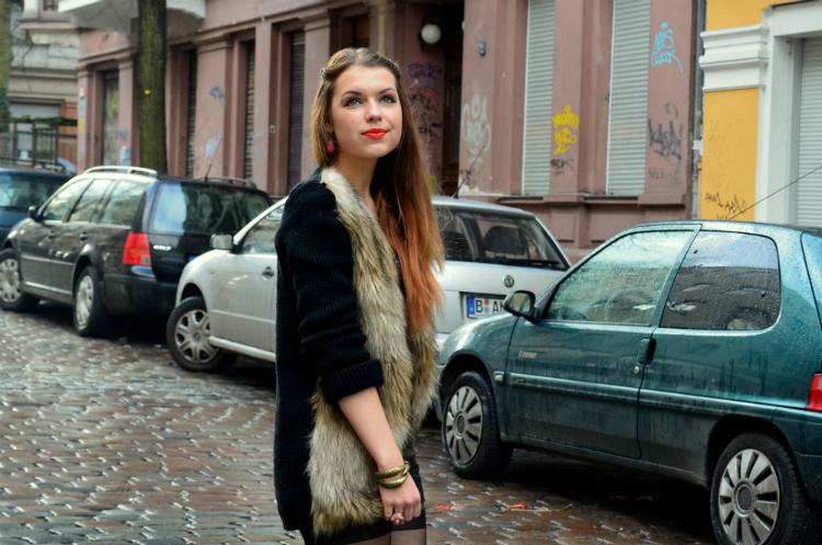 jasmin myberlinfashion auto jacke herbst winter