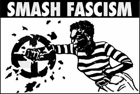 Le Nazisme et le Fascisme moderne en France et ailleurs basé sur des faits réels! Antifa4jpgw6684c-141ce