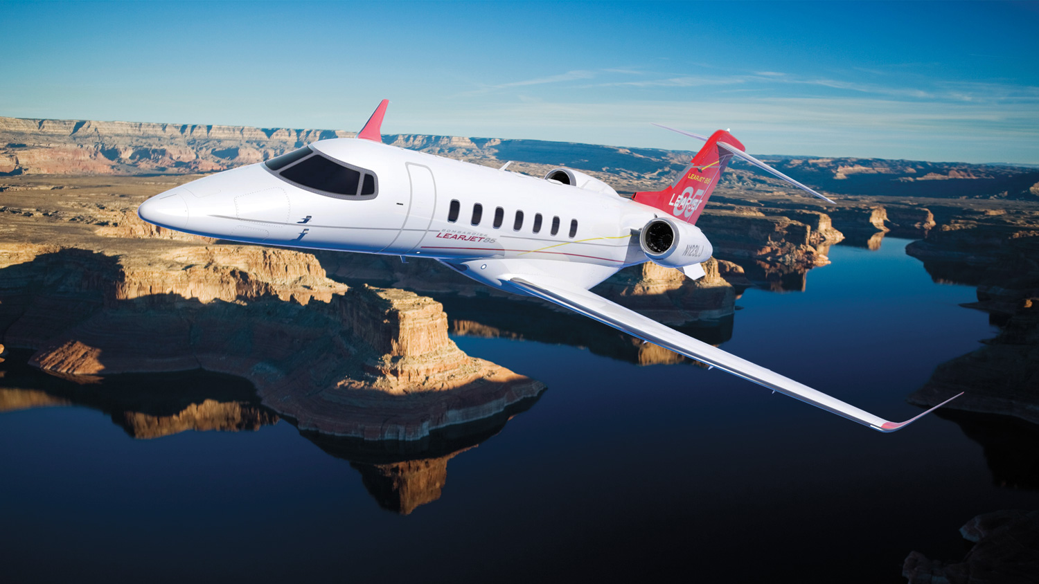 Thrill Rider Private Jet Thrill Ride By Millionaire39s Concierge