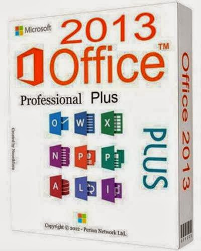 microsoft office 2013 professional plus crack only download
