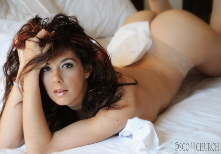 pinay girls sex picture