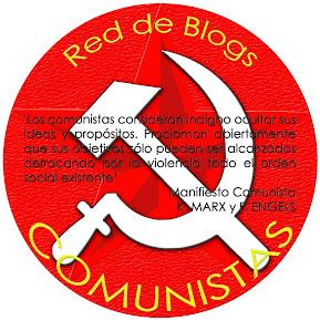 MIEMBRA DE RBC