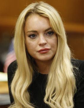 Las 10 actrices menos sexies de Hollywood, según los británicos