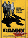 Download Movie Danny the Dog En Streaming (version francais)