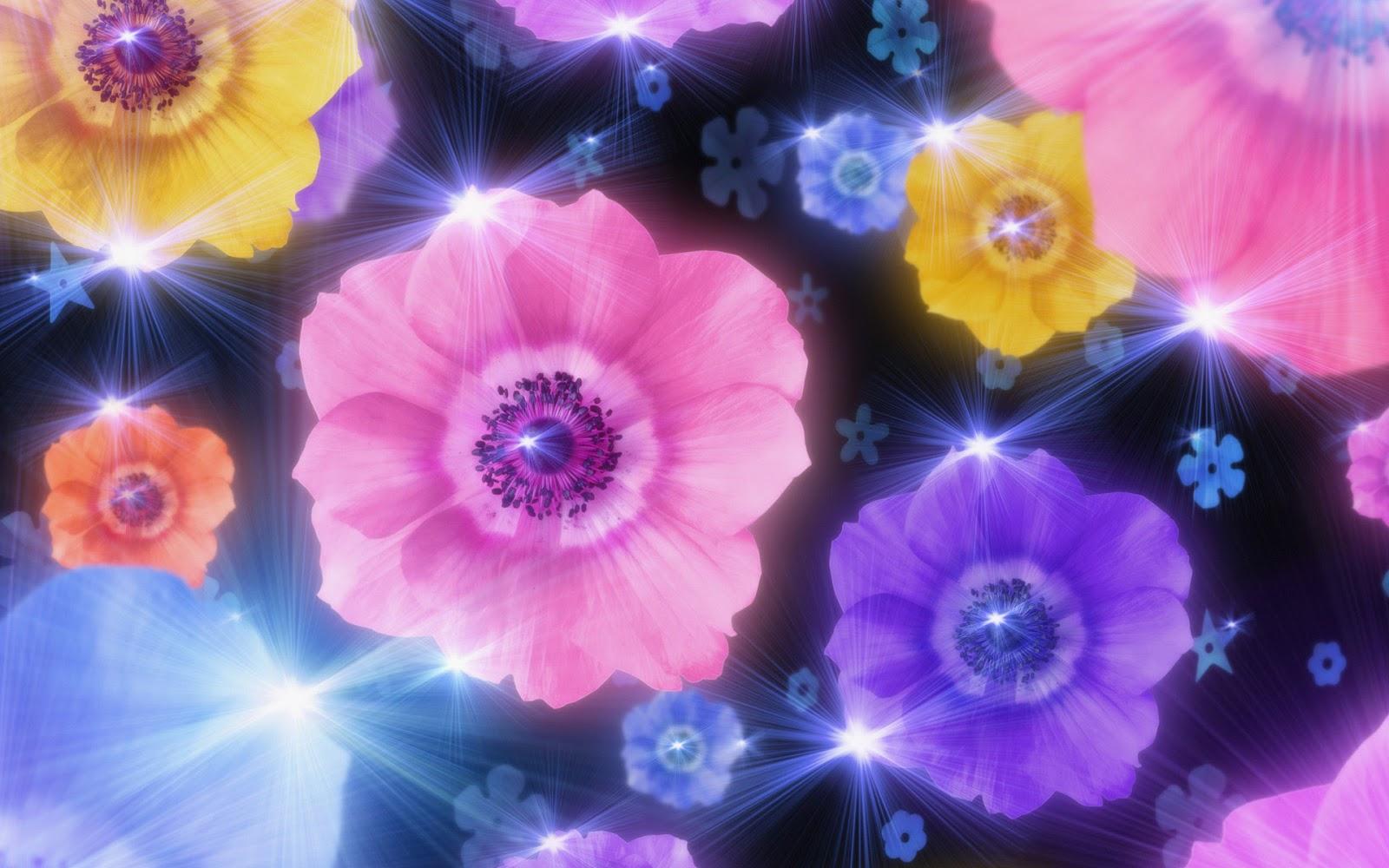 Flower Flower Hd Photos Flower Wallpapers Flower Pics Flower 1080p
