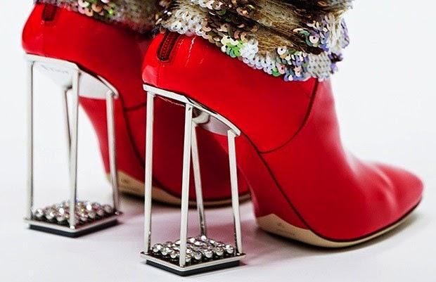 Dior-taconesdetemporada-elblogdepatricia-shoes-zapatos-scarpe-zapatos