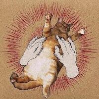 album-cover-parody-post-rock