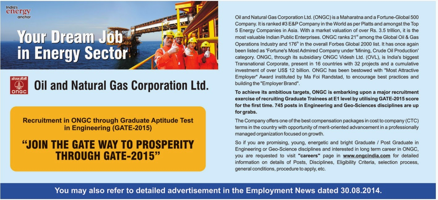 Job Updates For The Week 28 Aug 2014 Piping Layout Jobs