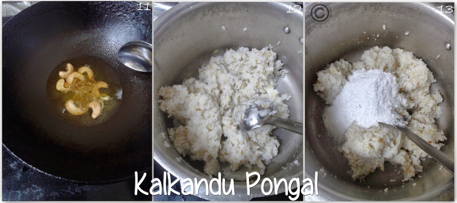 traditional-pongal-recipes