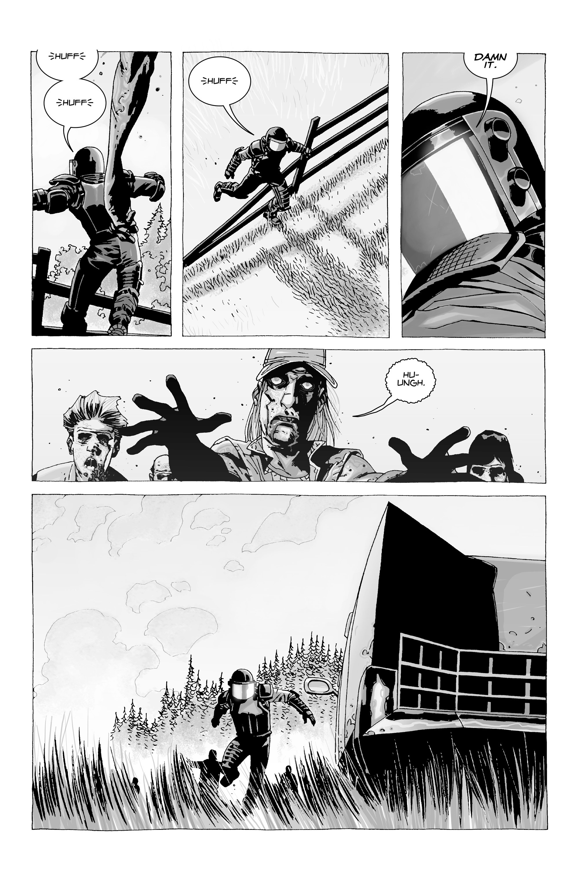 The Walking Dead 30 Page 4