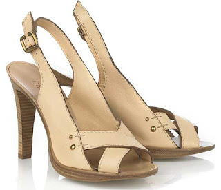 nazifa 39 s fashion high heel women shoe. Black Bedroom Furniture Sets. Home Design Ideas