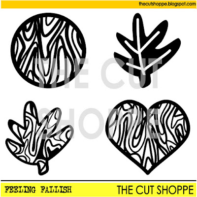 https://www.etsy.com/listing/203897833/the-feeling-fallish-cut-file-includes-4?ref=shop_home_active_13
