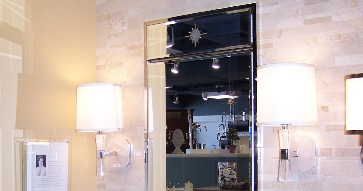 Designer bath blog in our showroom barbara barry for Room design barry