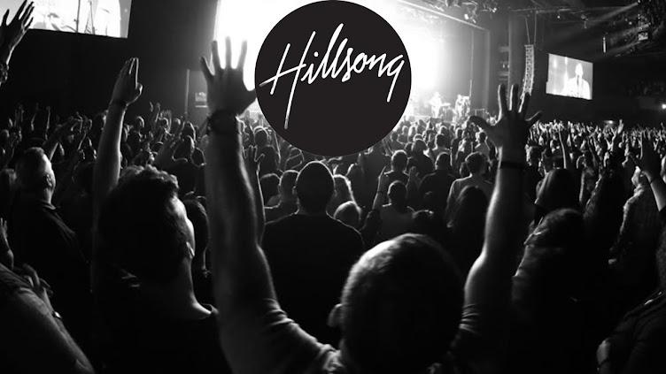 : : Hillsong Music : :
