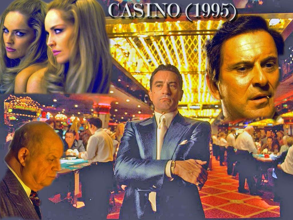 casino 1995 online