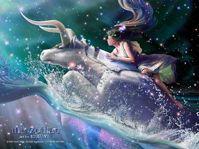 Lambang zodiak Taurus.jpg