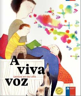 http://issuu.com/bibliotecas_cra/docs/avivavoz_web