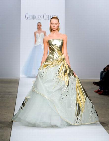 The gallery for --> Serena Van Der Woodsen Wedding Dress