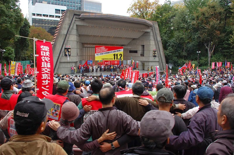 http://www.doro-chiba.org/nikkan_dc/n2014_07_12/n7797.htm