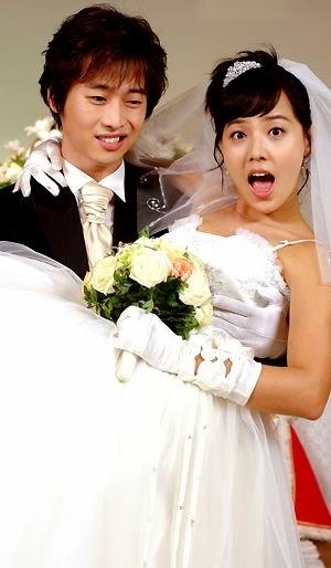 Wonderful Life (Korean Drama - HanCinema