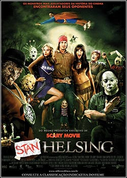Download - Stan Helsing DVDRip - AVI - Dublado