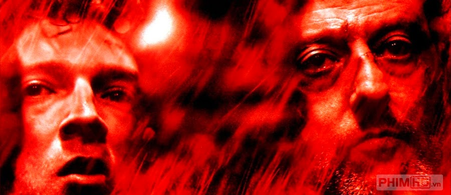 Phim Những Dòng Sông Nhuốm Đỏ VietSub HD | The Crimson Rivers 2000