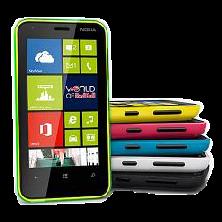 Nokia Lumia 620, Manual del usuario, Instrucciones en PDF y español