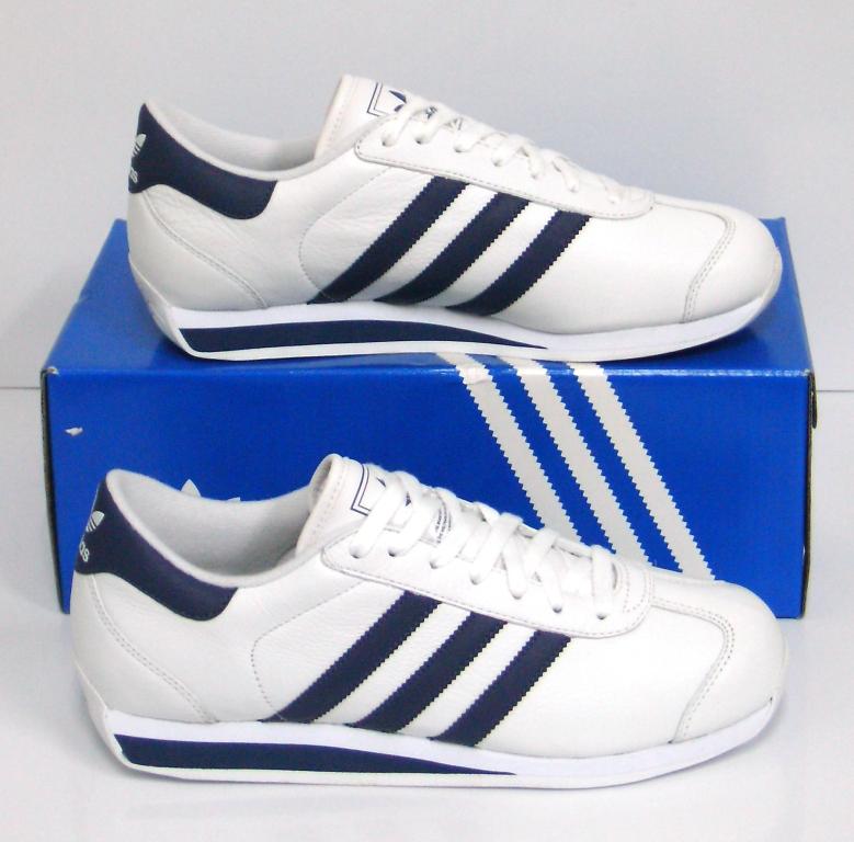 modelos antiguos de zapatillas adidas