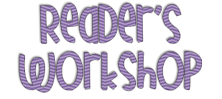 Image result for readers workshop