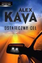 http://lubimyczytac.pl/ksiazka/217708/ostateczny-cel