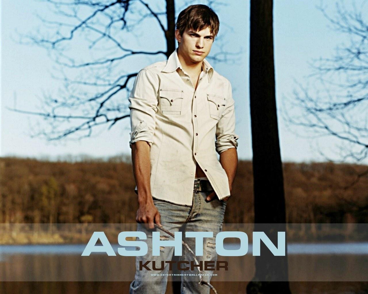 http://2.bp.blogspot.com/-JvUv34HIrIY/UI-aRSZ0LWI/AAAAAAAAOmQ/M92MDvLnDn4/s1600/Ashton-ashton-kutcher-3325018-1280-1024.jpg