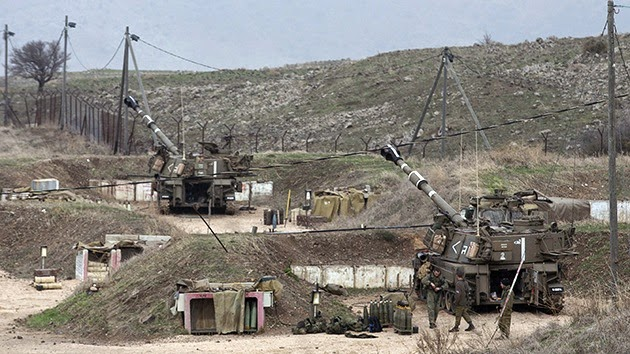 la-proxima-guerra-israel-abre-fuego-contra-puesto-control-libano