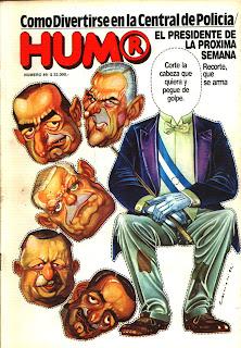 Humor ® 089