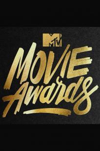 Watch MTV Movie And Tv Awards Online Free 2018 Putlocker