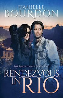 https://www.goodreads.com/book/show/25460365-rendezvous-in-rio