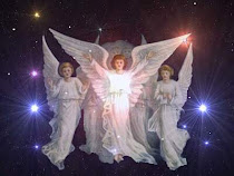 ANGELES DE SIRIUS