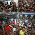 PT está formando exército com 20 mil Haitianos : Verdade ou mentira?