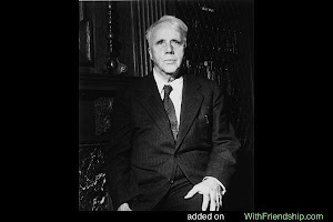 acquainted with the night by robert frost essay Acquainted with the night, an ap analysisrobert frost, the author of, acquainted with the night uses many literary devises to tell the speaker's attitude toward the city and the speaker's current life.