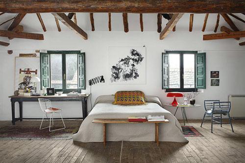 lovelyliving dans mon bureau. Black Bedroom Furniture Sets. Home Design Ideas