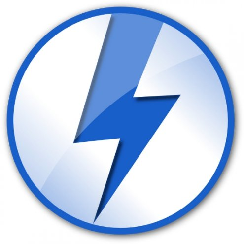 Daemon tools lite a telecharger gratuitement telecharger - Telecharger open office gratuit windows francais ...