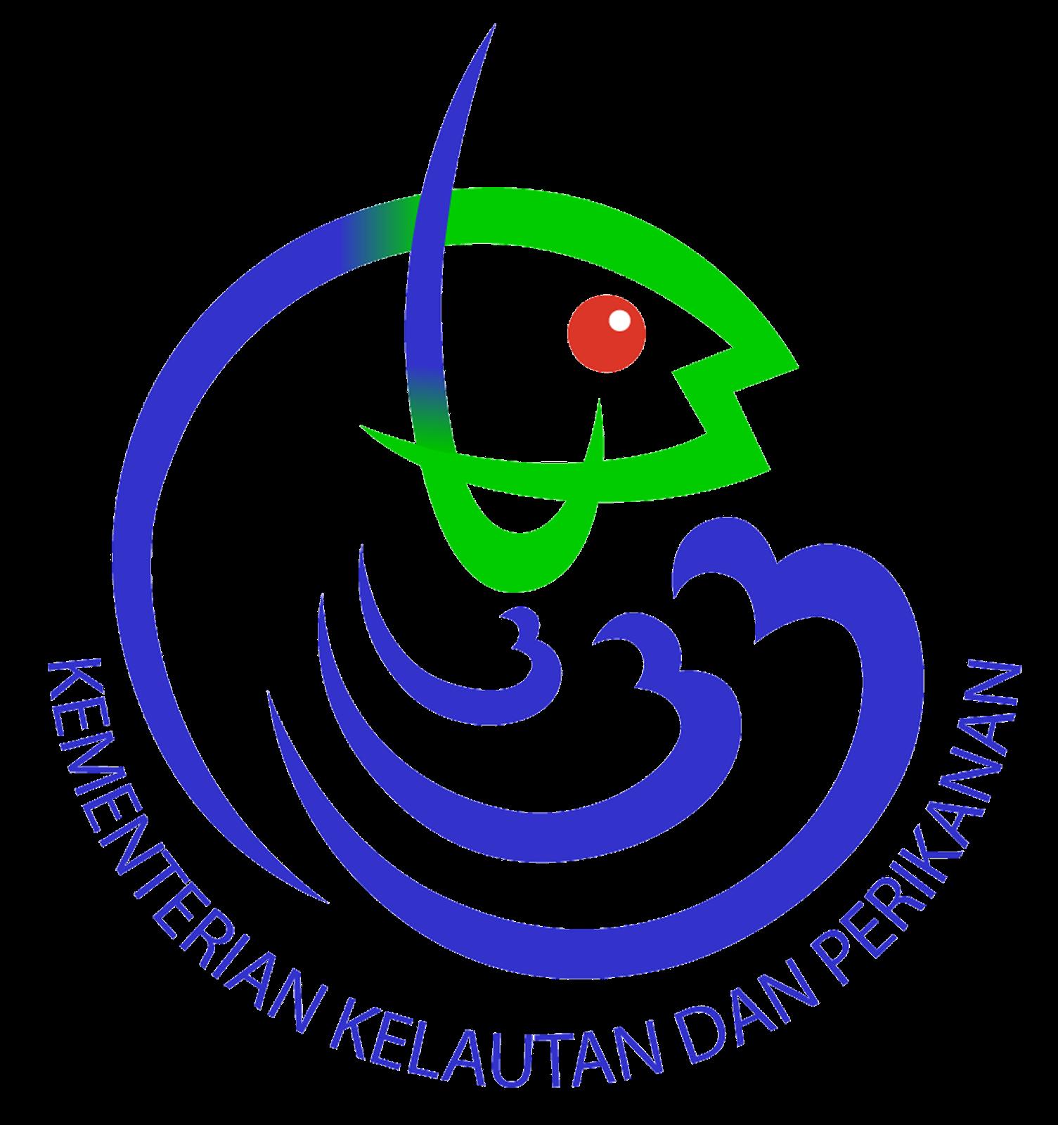 hasil TKD CPNS Kementerian Kelautan dan Perikanan 2014