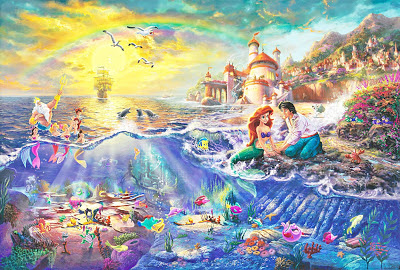 http://2.bp.blogspot.com/-JvahB3JG6Zk/UObTMXnitjI/AAAAAAAABWY/51haOKKVt_g/s1600/Thomas-Kinkade-s-Disney-Paintings-The-Little-Mermaid-walt-disney-characters-31552511-2560-1727.jpg