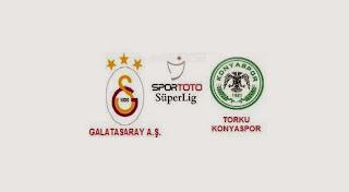Galatasaray+Torku+Konyaspor+Logo Galatasaray Torku Konyaspor Maçı Canlı Radyodan Dinle