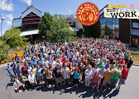 New Belgium - Best Places to Work