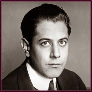 JOSÉ R. CAPABLANCA