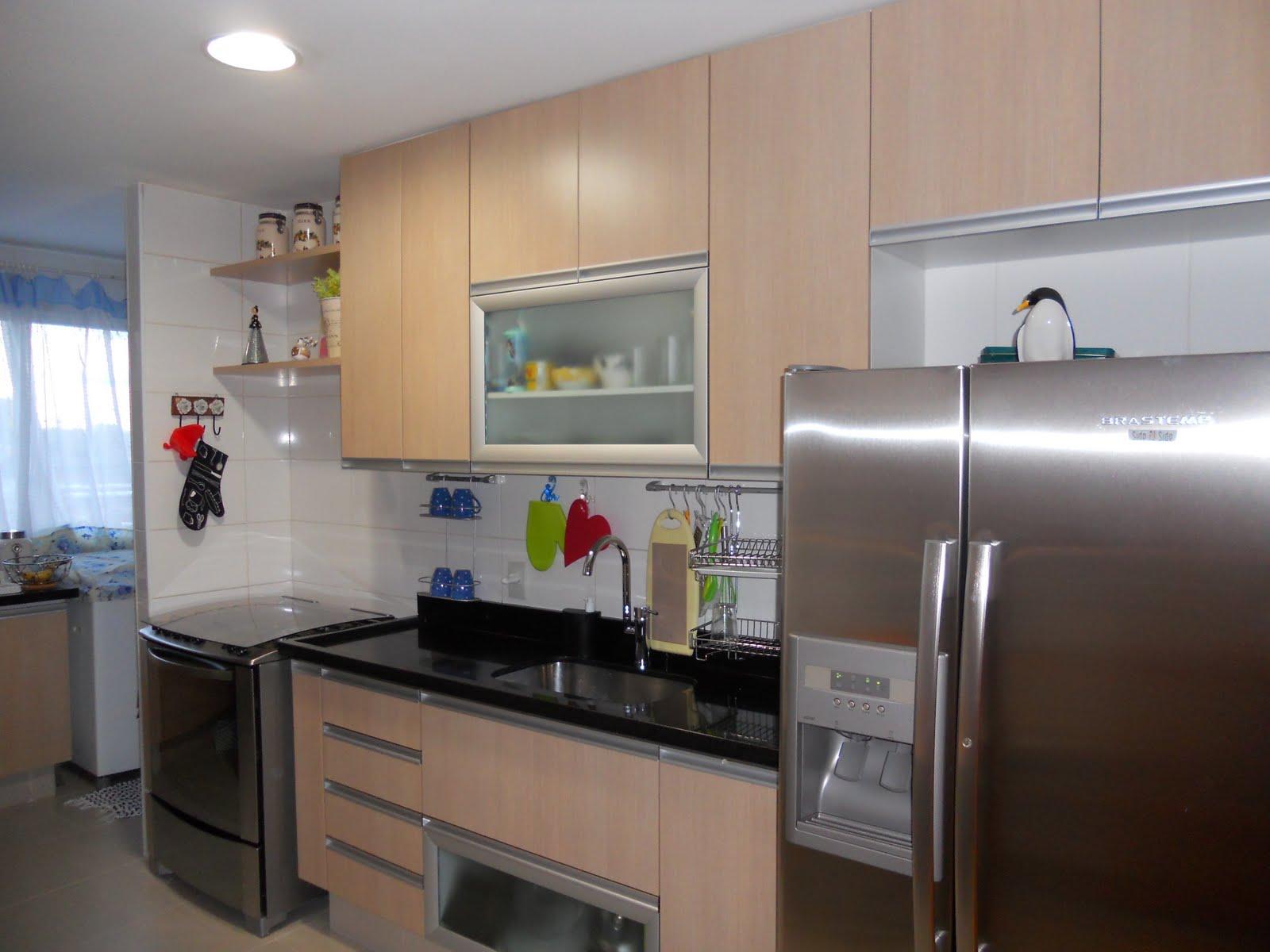Pages 400 Cozinha Pequena Coifa Ou Depurador Beyato Com  ~ Balcão De Cozinha Colormaq Acoifa Pequena Para Cozinha