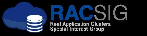 Oracle RAC SIG Member